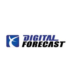 DIGITAL FORECAST